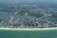 TAMPA BAY FLORIDA REAL ESTATE Indian Rocks Beach